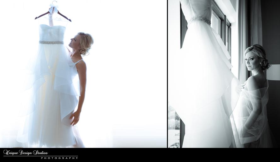 Miami wedding photographers-miami wedding photography-wedding-engaged-unique design studios-uds photo-boca resort-miami engagement photographers-7