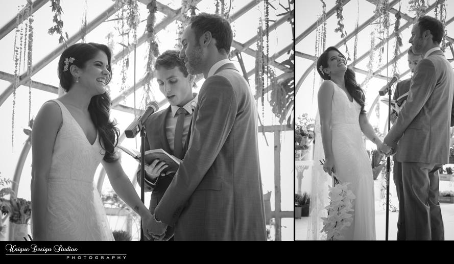 Miami wedding photographers-miami wedding photography-wedding-engaged-unique design studios-uds photo-boca resort-miami engagement photographers-nina and ricardo-unique-etsy-pinterest-32
