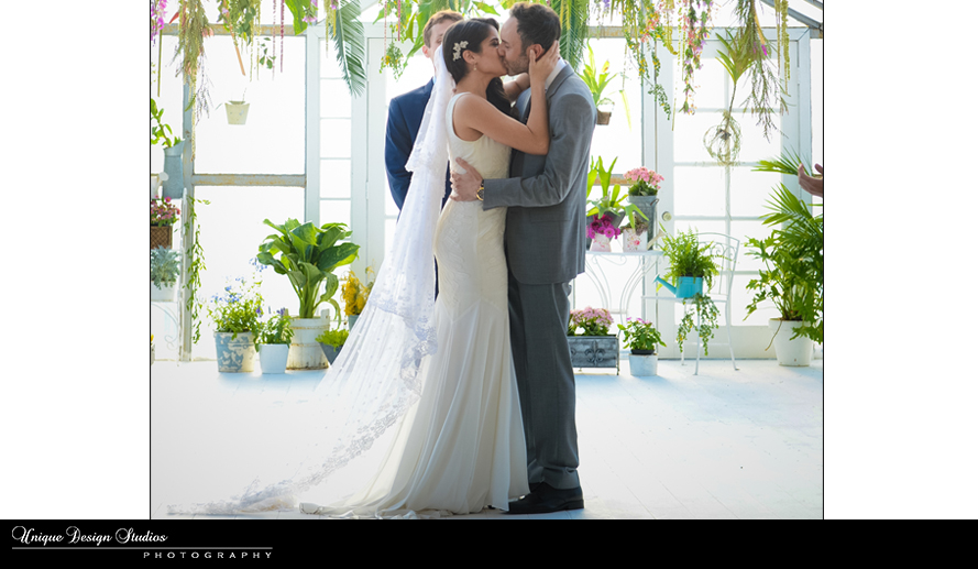 Miami wedding photographers-miami wedding photography-wedding-engaged-unique design studios-uds photo-boca resort-miami engagement photographers-nina and ricardo-unique-etsy-pinterest-33