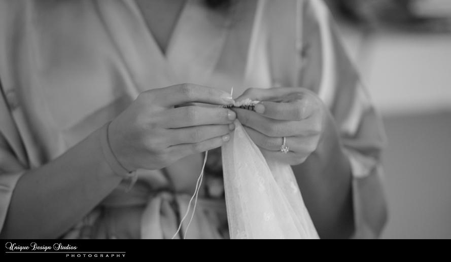 Miami wedding photographers-miami wedding photography-wedding-engaged-unique design studios-uds photo-boca resort-miami engagement photographers-nina and ricardo-unique-etsy-pinterest-4