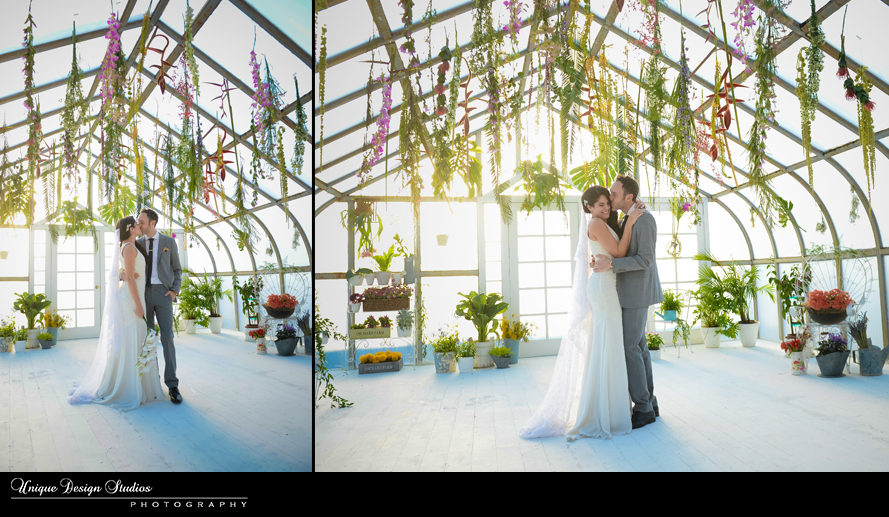 Miami wedding photographers-miami wedding photography-wedding-engaged-unique design studios-uds photo-boca resort-miami engagement photographers-nina and ricardo-unique-etsy-pinterest-44