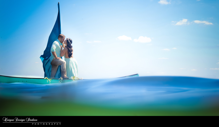 miami engagement photographers-miami engagement photography-miami wedding photographers-miami wedding photography-engaged-photos-unique-uds photo-unique design studios-11