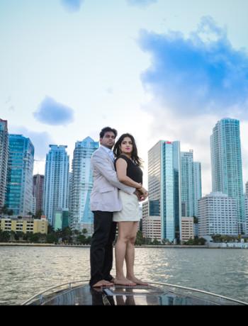 Engagement Photography | Miami Wedding Photographers