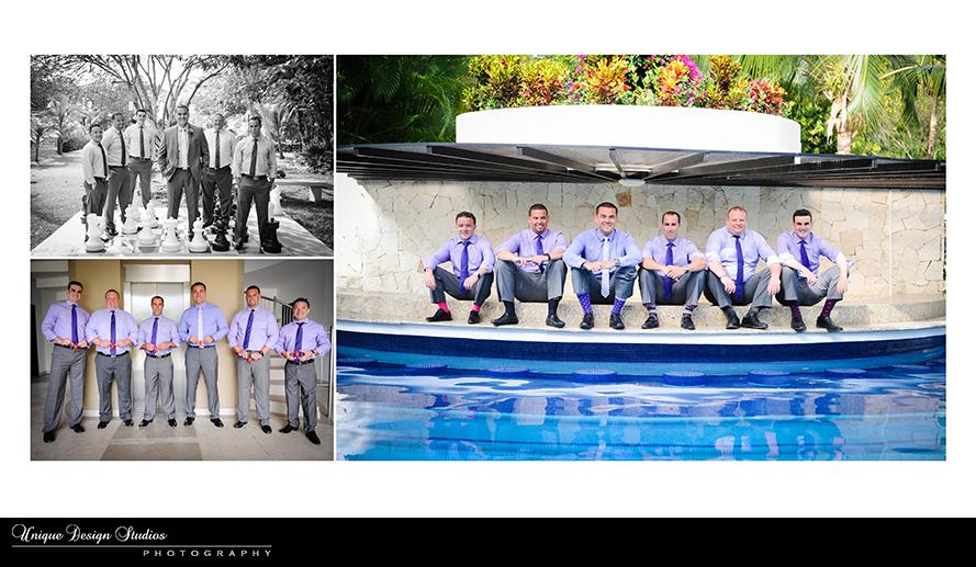WEdding photographers-wedding photography-unique-uds photo-unique design studios-wedding photographers-mexico wedding photographers-mexico wedding photography-destination-10