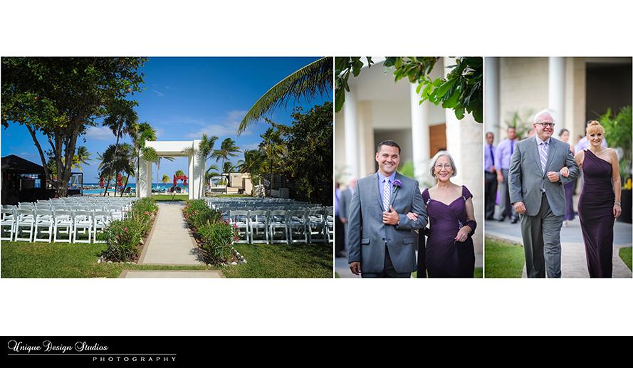 WEdding photographers-wedding photography-unique-uds photo-unique design studios-wedding photographers-mexico wedding photographers-mexico wedding photography-destination-11
