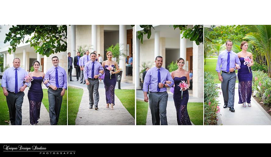 WEdding photographers-wedding photography-unique-uds photo-unique design studios-wedding photographers-mexico wedding photographers-mexico wedding photography-destination-12