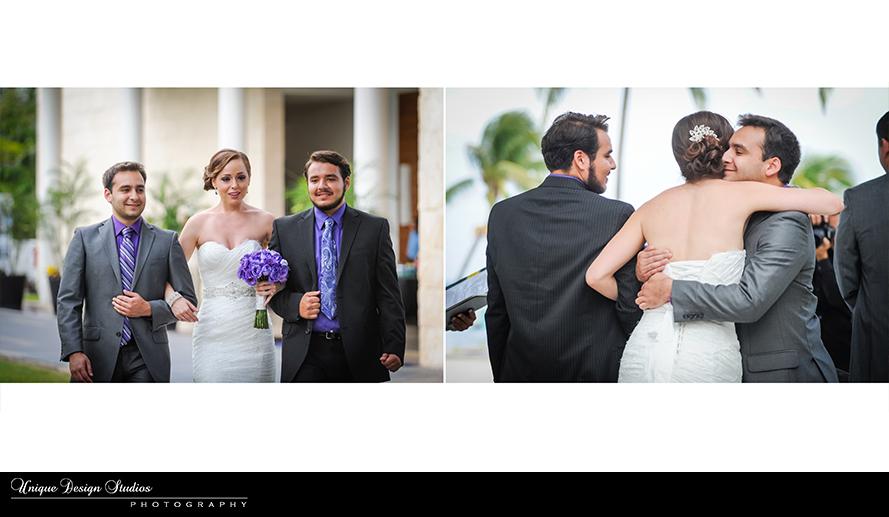 WEdding photographers-wedding photography-unique-uds photo-unique design studios-wedding photographers-mexico wedding photographers-mexico wedding photography-destination-13