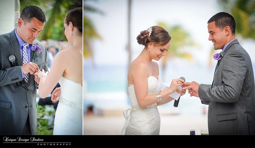 WEdding photographers-wedding photography-unique-uds photo-unique design studios-wedding photographers-mexico wedding photographers-mexico wedding photography-destination-14