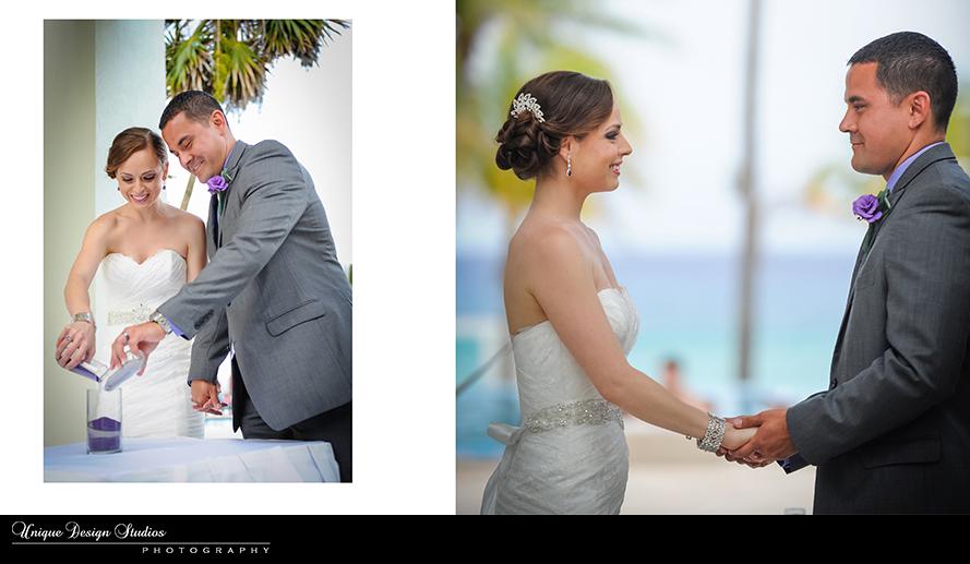 WEdding photographers-wedding photography-unique-uds photo-unique design studios-wedding photographers-mexico wedding photographers-mexico wedding photography-destination-15