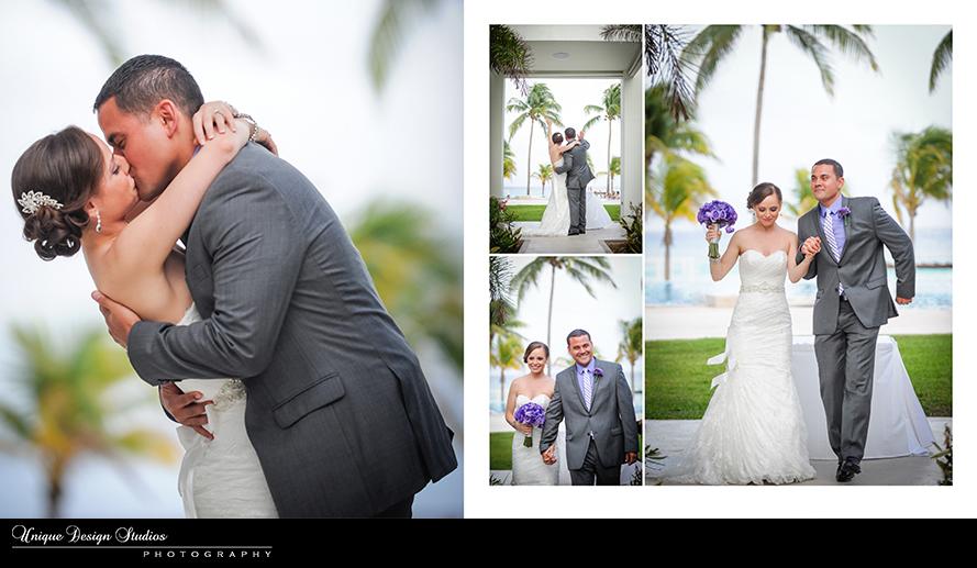 WEdding photographers-wedding photography-unique-uds photo-unique design studios-wedding photographers-mexico wedding photographers-mexico wedding photography-destination-16