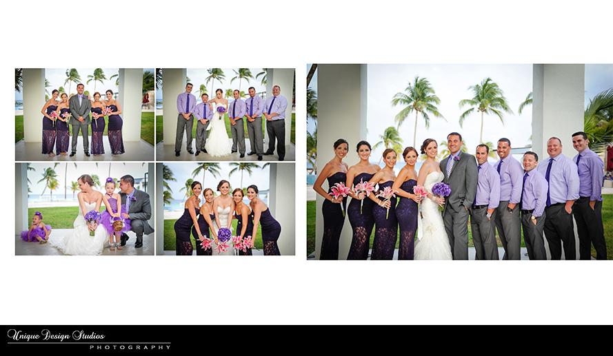 WEdding photographers-wedding photography-unique-uds photo-unique design studios-wedding photographers-mexico wedding photographers-mexico wedding photography-destination-17