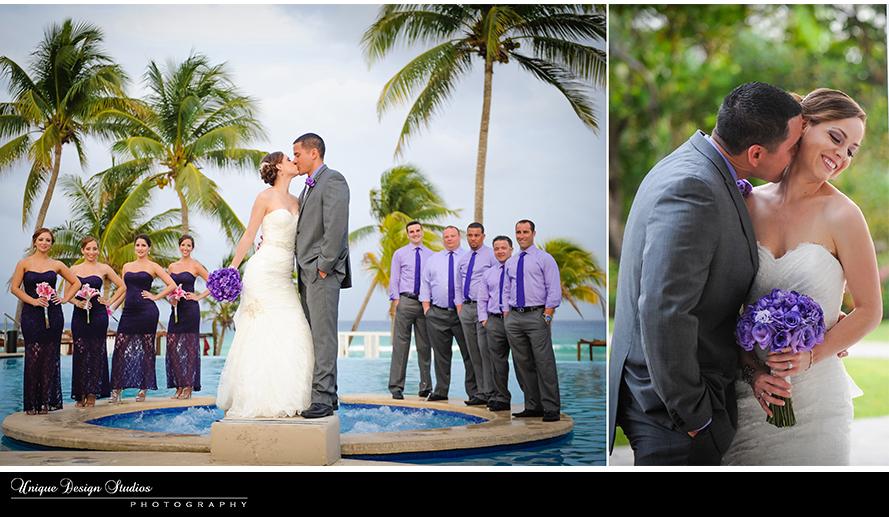 WEdding photographers-wedding photography-unique-uds photo-unique design studios-wedding photographers-mexico wedding photographers-mexico wedding photography-destination-18