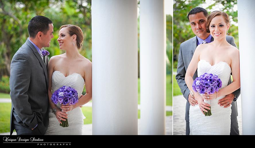 WEdding photographers-wedding photography-unique-uds photo-unique design studios-wedding photographers-mexico wedding photographers-mexico wedding photography-destination-19