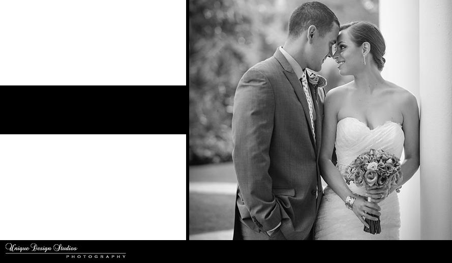 WEdding photographers-wedding photography-unique-uds photo-unique design studios-wedding photographers-mexico wedding photographers-mexico wedding photography-destination-20