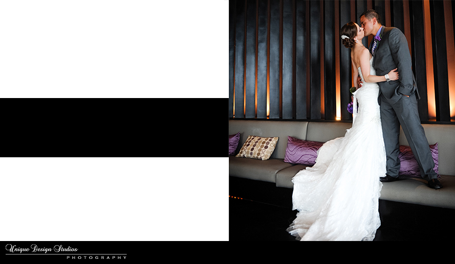 WEdding photographers-wedding photography-unique-uds photo-unique design studios-wedding photographers-mexico wedding photographers-mexico wedding photography-destination-21