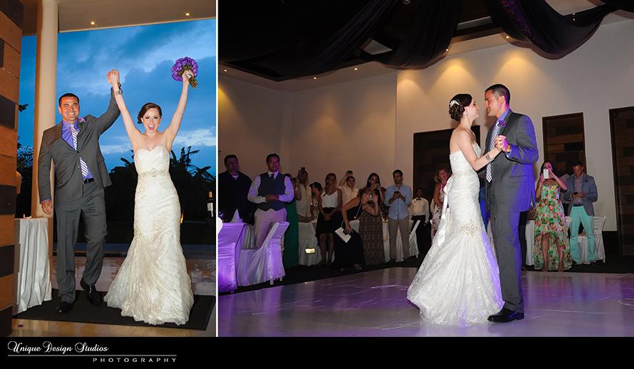 WEdding photographers-wedding photography-unique-uds photo-unique design studios-wedding photographers-mexico wedding photographers-mexico wedding photography-destination-22