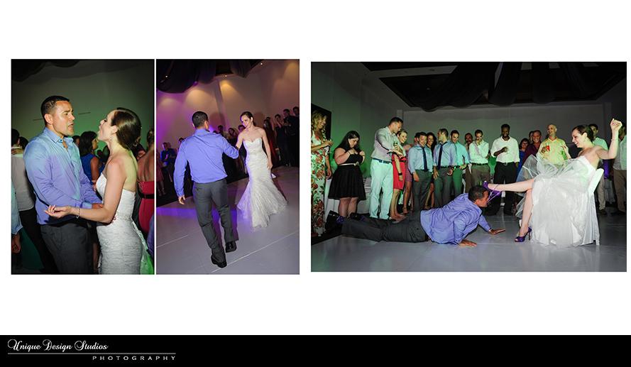WEdding photographers-wedding photography-unique-uds photo-unique design studios-wedding photographers-mexico wedding photographers-mexico wedding photography-destination-24