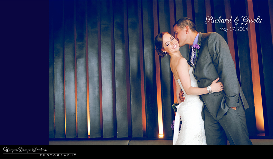 WEdding photographers-wedding photography-unique-uds photo-unique design studios-wedding photographers-mexico wedding photographers-mexico wedding photography-destination-25