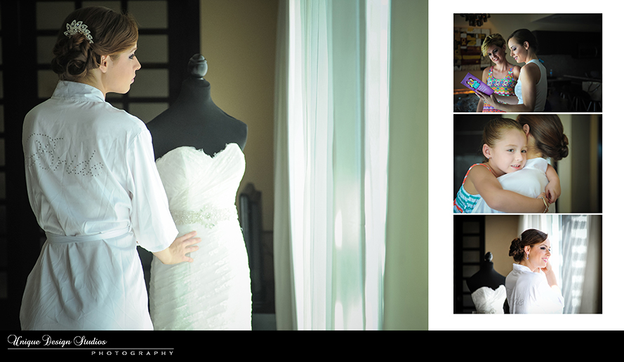 WEdding photographers-wedding photography-unique-uds photo-unique design studios-wedding photographers-mexico wedding photographers-mexico wedding photography-destination-2
