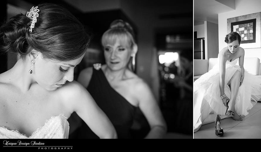 WEdding photographers-wedding photography-unique-uds photo-unique design studios-wedding photographers-mexico wedding photographers-mexico wedding photography-destination-3