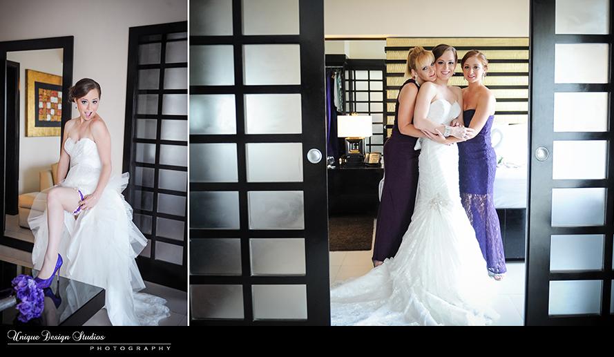 WEdding photographers-wedding photography-unique-uds photo-unique design studios-wedding photographers-mexico wedding photographers-mexico wedding photography-destination-4