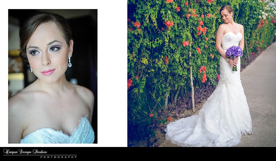 WEdding photographers-wedding photography-unique-uds photo-unique design studios-wedding photographers-mexico wedding photographers-mexico wedding photography-destination-5