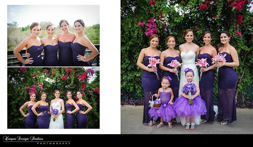 WEdding photographers-wedding photography-unique-uds photo-unique design studios-wedding photographers-mexico wedding photographers-mexico wedding photography-destination-6