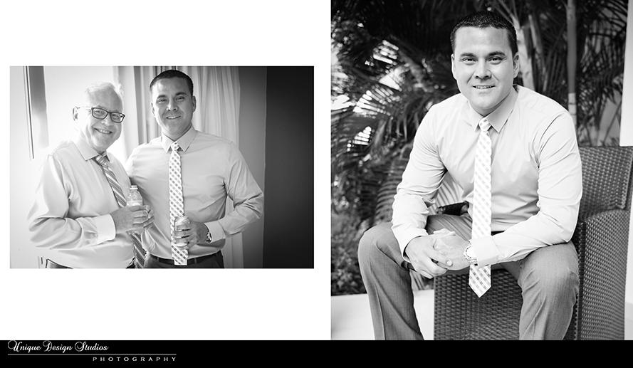 WEdding photographers-wedding photography-unique-uds photo-unique design studios-wedding photographers-mexico wedding photographers-mexico wedding photography-destination-9