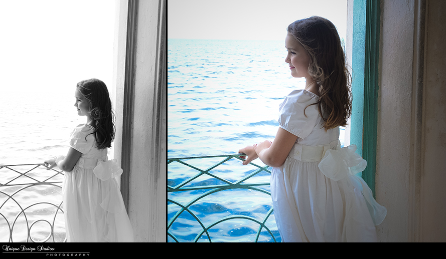 Miami communion photography-my first holy communion-holy-children-photography-photographers-catholic-unique-uds-uds photo-miami-miami children-11