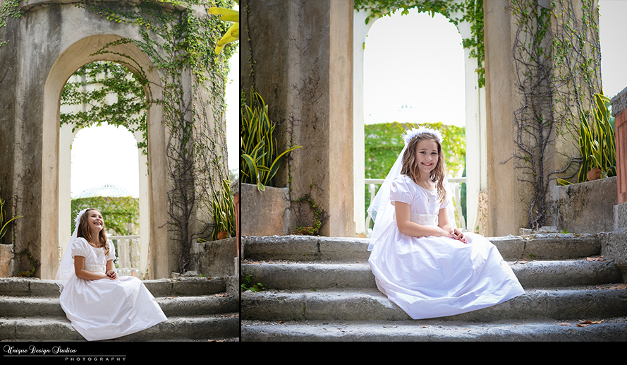 Miami communion photography-my first holy communion-holy-children-photography-photographers-catholic-unique-uds-uds photo-miami-miami children-17