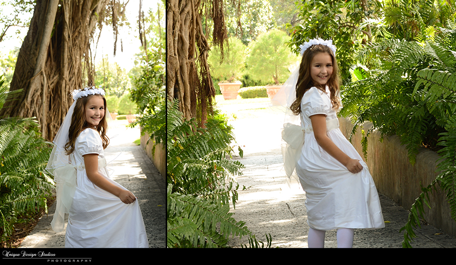 Miami communion photography-my first holy communion-holy-children-photography-photographers-catholic-unique-uds-uds photo-miami-miami children-2