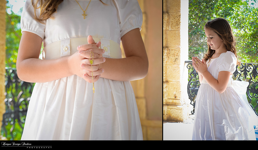 Miami communion photography-my first holy communion-holy-children-photography-photographers-catholic-unique-uds-uds photo-miami-miami children-6
