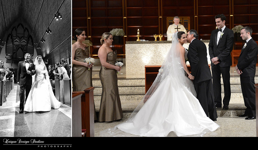 Miami wedding photographers-wedding photography-uds photo-unique design studios-engaged-wedding-miami-miami wedding photographers-10