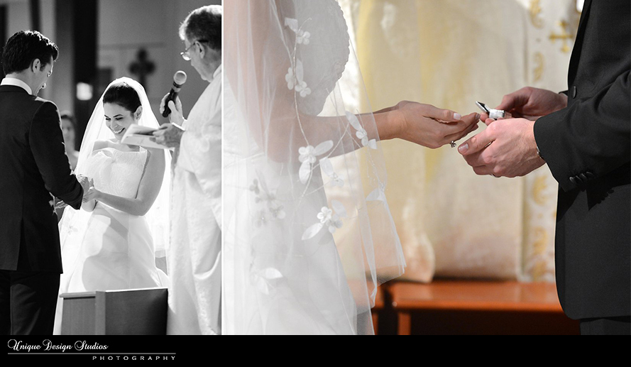 Miami wedding photographers-wedding photography-uds photo-unique design studios-engaged-wedding-miami-miami wedding photographers-12