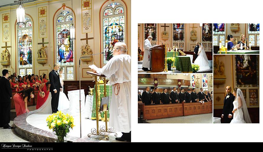 5 West Studios Wedding Photography: Wedding Photographer