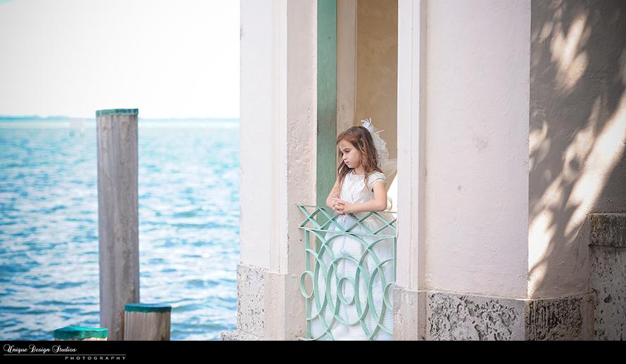 Miami communion photographers-communion photography-my first holy communion-vizcaya-children-photographers-photography-uds photo-unique design studios-17