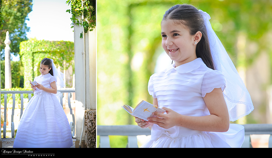 Miami communion photographers-communion photography-my first holy communion-vizcaya-children-photographers-photography-uds photo-unique design studios-3