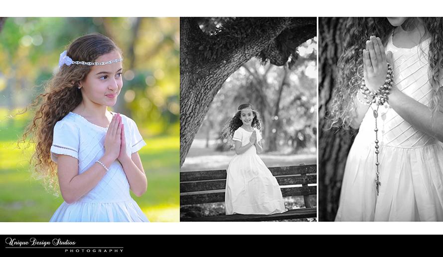 Miami communion photographers-communion photography-my first holy communion-vizcaya-children-photographers-photography-uds photo-unique design studios-7
