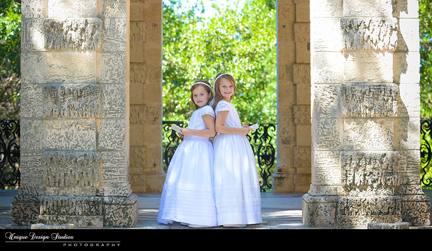 Miami communion photographers-communion photography-my first holy communion-vizcaya-children-photographers-photography-uds photo-unique design studios-20
