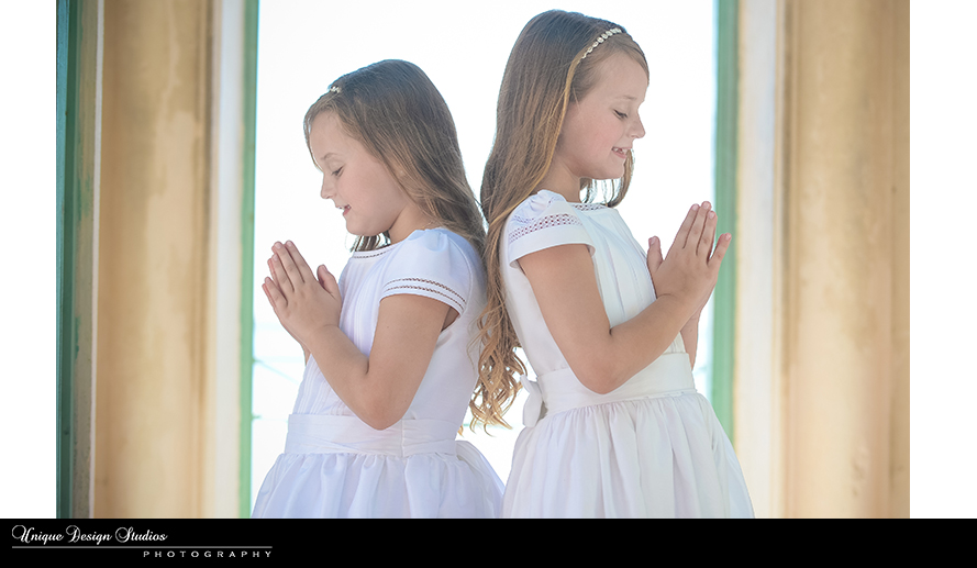 Miami communion photographers-communion photography-my first holy communion-vizcaya-children-photographers-photography-uds photo-unique design studios-21