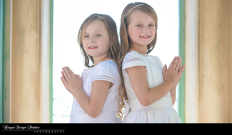 Miami communion photographers-communion photography-my first holy communion-vizcaya-children-photographers-photography-uds photo-unique design studios-22