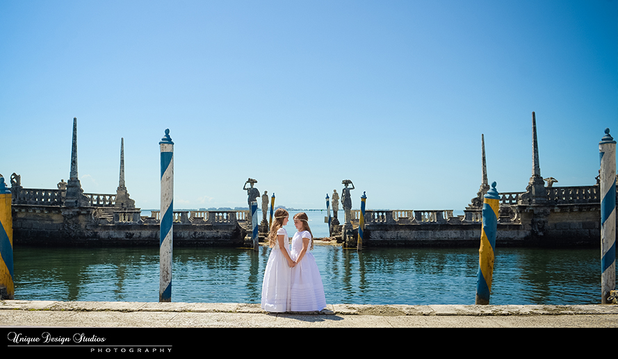 Miami communion photographers-communion photography-my first holy communion-vizcaya-children-photographers-photography-uds photo-unique design studios-27