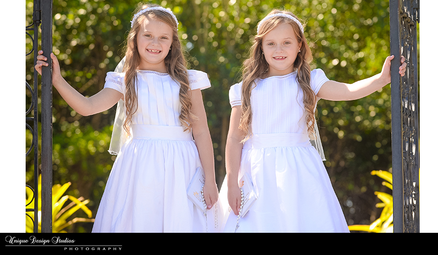 Miami communion photographers-communion photography-my first holy communion-vizcaya-children-photographers-photography-uds photo-unique design studios-6