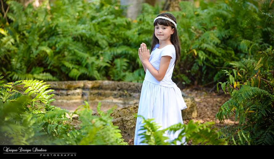 Miami communion photographers-communion photography-my first holy communion-vizcaya-children-photographers-photography-uds photo-unique design studios-7