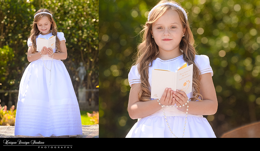 Miami communion photographers-communion photography-my first holy communion-vizcaya-children-photographers-photography-uds photo-unique design studios-8