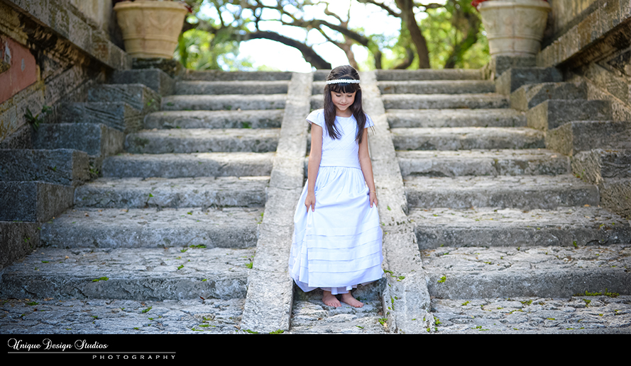 Miami communion photographers-communion photography-my first holy communion-vizcaya-children-photographers-photography-uds photo-unique design studios-9