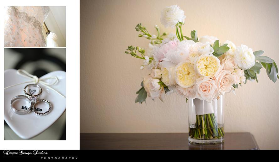 Miami wedding photographers-wedding photography-uds photo-unique design studios-engaged-wedding-miami-miami wedding photographers-1
