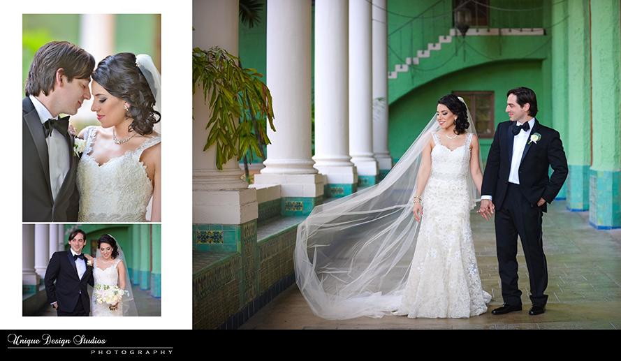 Miami wedding photographers-wedding photography-uds photo-unique design studios-engaged-wedding-miami-miami wedding photographers-10