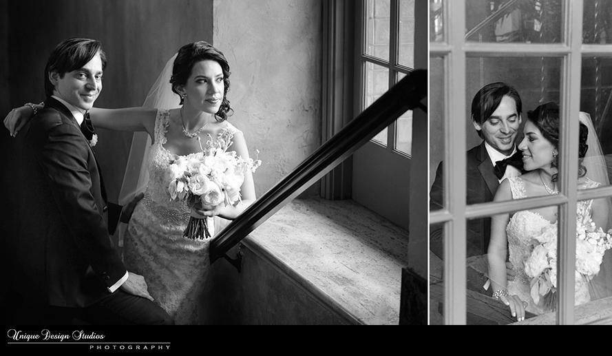 Miami wedding photographers-wedding photography-uds photo-unique design studios-engaged-wedding-miami-miami wedding photographers-11