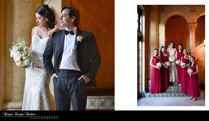 Miami wedding photographers-wedding photography-uds photo-unique design studios-engaged-wedding-miami-miami wedding photographers-12